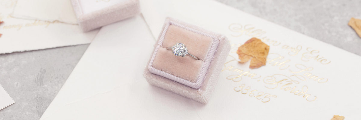 wedding marriage ring